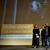 """Заврши 40. издание на """"Браќа Манаки"""": Златна камера 300 за Хелен Луварт"""