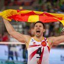 Се издигнаа како Триглав: Македонските одбојкари ја урнаа и Словенија за втора победа на ЕП
