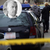 Апсења за убиството на Оливер Ивановиќ-еден е полициски истражител