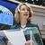 Одлуката за старт на преговори со Северна Македонија и Албанија оди на Самит на ЕУ