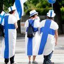 Финците најзадоволни со квалитетот на живот во ЕУ, Хрватите и Бугарите најнезадоволни