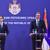 Пендаровски-Вучиќ: Споделуваме визија за заедничка иднина во големото европско семејство