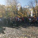 Протест на текстилци во Штип: Државата да носи закони што ги штитат работниците, а не само газдите
