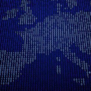 Влезот во НАТО бара поголема безбедност на комуникациите-штетите се како при воен напад