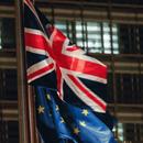 ЕУ со предупредување до Лондон поради неназначувањето еврокомесар