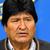 Моралес: САД ми понудија авион за бегство од Боливија