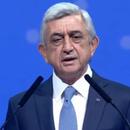 Поранешниот премиер и претседател на Ерменија осомничен за проневера на милион долари