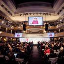Минхенска безбедносна конференција: Западот на пресвртница