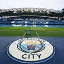 УЕФА: Двегодишна суспензија за Манчестер сити