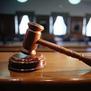 Судијка пред можно разрешување поради злоупотреби на АКМИС