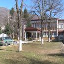 МЗ: Во болницата во Дебар има епидемиолог и двајца инфектолози од Скопје