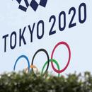 Јапонија потроши 15,4 милијарди долари за организација на Игрите во Токио