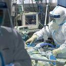 """Вирусот во Италија во несклад со предвидувањата: Короната """"галопира"""" во Ломбардија"""