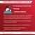 Најнови информации за коронавирусот на страницата на Владата