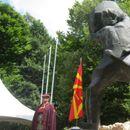 Али Ахмети ќе присуствува на чествувањето за Илинден во Крушево