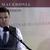 ДИК: СДСМ 36,13, ВМРО-ДПМНЕ 34,65, ДУИ 11,57, АА и А 8,79 отсто од гласовите