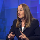 Судијката Кацарска едногласен предлог на Судскиот совет за уставен судија