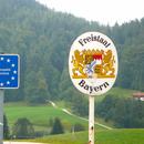 Карантин при влез во Германија, доколку граѓаните престојувале во ризично подрачје од Ковид-19