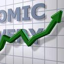 Фајнeнс тинк: Петтиот пакет одговара на реалноста во економијата, клучна е реализацијата на мерките