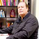 Шпанскиот поет и лауреат на СВП Хусто Хорхе Падрон почина од ковид-19