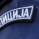 Во скопско Ржаничино татко со нож му задал две убодни рани на својот 22 годишен син