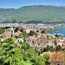 Македонски и албански организации со апел до Комитетот на УНЕСКО