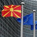 Заев: Алтернатива за ЕУ нема и не треба да има