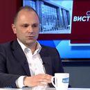 Филипче: Очекувам мирна епидемиолошка состојба летово