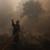 Расте бројот на жртви: Четири лица загинаа во пожарите во Турција