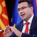Заев: Со новата бугарска Влада се надевам и на решение на спорот