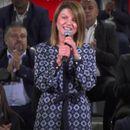 Лукаревска од Битола: Граѓаните препознаваат дека СДСМ ја има најдобрата понуда и тоа ќе го потврдат и на денот на изборите