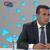 Заев: И бугарската страна треба да внимава со своите потези да не предизвикува негативни чувства кај македонскиот народ