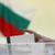 Румен Радев со убедлив рејтинг за претседателските избори во Бугарија