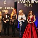 Невена Николова  е дизайнер на годината