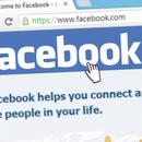 От Фейсбук обясниха за срива