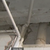 При какви условия се раждат деца в АГ болницата в Стара Загора?