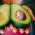 Авокадото помага за отслабване
