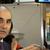 Цветан Цветанов отново разясни ситуацията с апартаментите