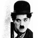 130 години от рождението на Чарли Чаплин в Музея на хумора и сатирата