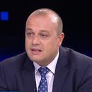 Христо Проданов: БСП показа, че е единствената демократична партия в България