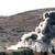 Русия, Иран и Турция обсъждат възстановяването на Сирия и връщането на бежанците