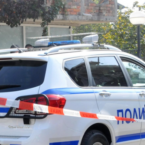 Циганин уби стопанин на къща, пипнал го да краде