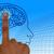 Учени откриха метод за подмладяване на главния мозък