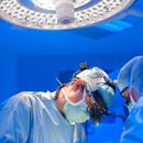 Лекари отстраниха миома с размерите на новородено бебе