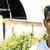Самоук лекар практикува от години в ромската махала на Стара Загора