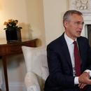 Столтенберг: Действията на Турция в Сирия трябва да бъдат премерени