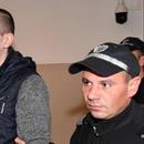 Викториосе закани на родителите на убитата Дарина в съда:Идвам, идвам