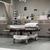 БЛС оповестява информацията си за смъртта на 3-годишното момче