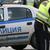 Кола блъсна пешеходец край КАТ-София