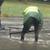 Подменят водопроводната мрежа в село Зимница